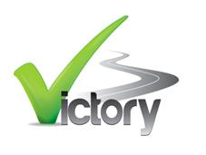 Victory Οδικές